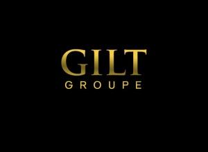 gilt-logo
